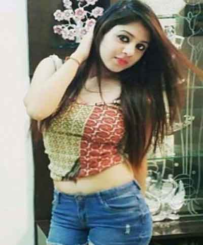 dating call girls Udaipur