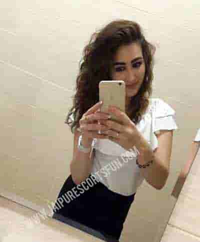 College Girl escorts in jaipur