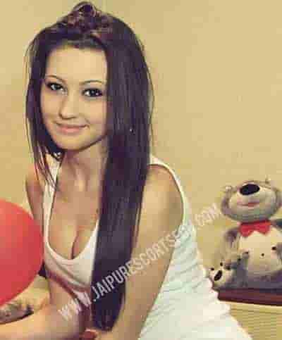 Long Drive escorts in jaipur